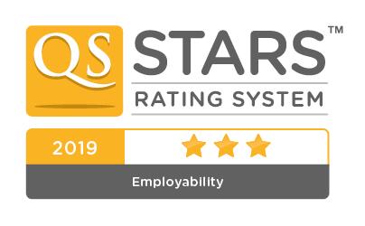 uni-employability-3star