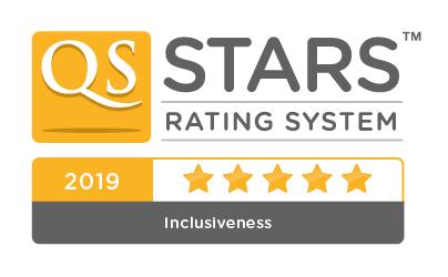 uni-inclusiveness-5star