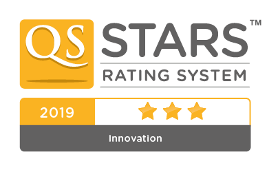 uni-innovation-3star