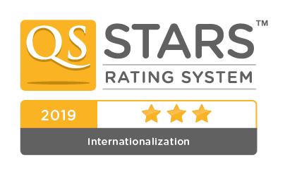 uni-internationalization-3star
