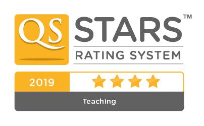 uni-teaching-4star